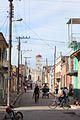 Calle Cristo Camaguey Cuba.jpg