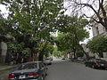 Calle Espinosa, La Boca.jpg