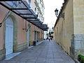 Calle Menéndez Pelayo - Córdoba (España).jpg