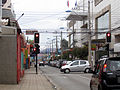 Calle Montt (17062240030).jpg