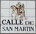 Calle de San Martin (Madrid).jpg