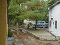 Calle de la pequeña aldea - panoramio.jpg