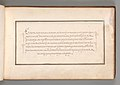 Calligraphic Excersize in Spanish MET DP-12235-033.jpg