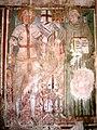 Caltignaga Chiesa Nazzaro Celso Santi Nazzaro e Bernardino.jpg