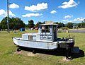 Calvin-Smith-boat-al1.jpg