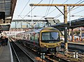 Cambridge Station, waiting train - geograph.org.uk - 2700974.jpg