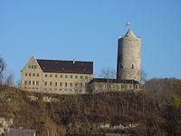 Camburg Burg 1.jpg