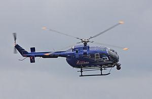 Camera 'copter - Flickr - exfordy.jpg