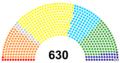 Camera dei Deputati 10-04-2019.png