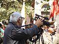 Cameraman DSCF0020.jpg
