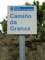 Camiño da Granxa.001 - Ribadeo.jpg