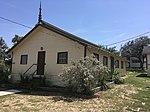 Camp Bullis Chapel.jpg