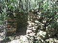 Camp de Seris - Ruine.jpg