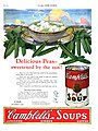 Campbell Soup July 1925 ad.jpg