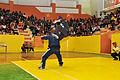 Campeonato Nacional de Cheerleaders en Piñas (9901592704).jpg