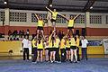 Campeonato Nacional de Cheerleaders en Piñas (9901618813).jpg