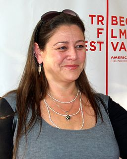 Camryn Manheim actress