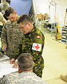 Canadian forces' medical units join Warrior Exercise 130322-A-AR175-099.jpg