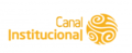 Canal-Institucional.png