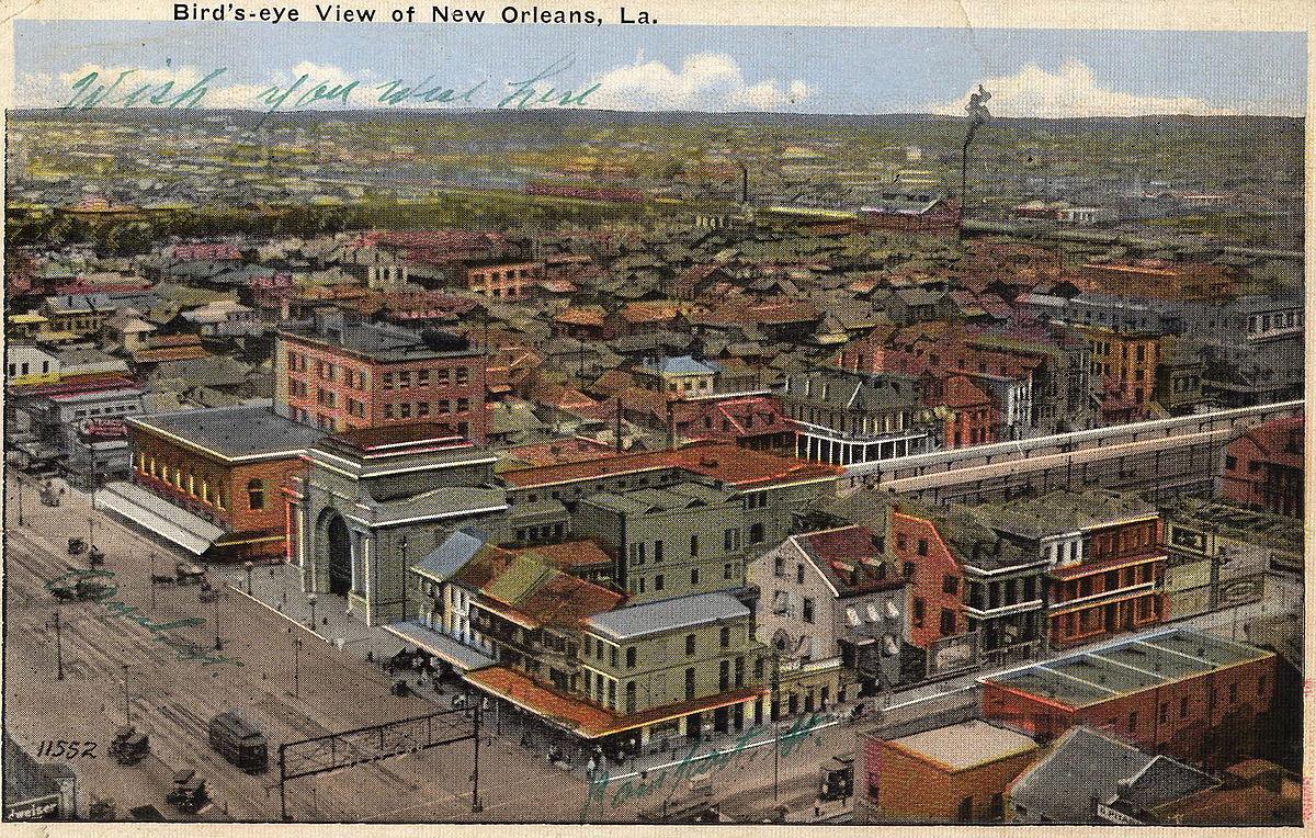 CanalStoryvillePostcard.jpg