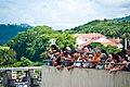 Canal de Panamá (6550010391).jpg