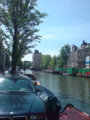 Canal in Amsterdam 03 977.PNG
