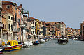 Canale di Cannaregio R05.jpg