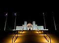 Canberra - War Memorial.jpg
