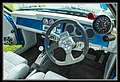 Canberra Ford Show 2013-15 (8558382375).jpg