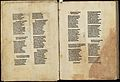 Cancionero 1483 p07.jpg
