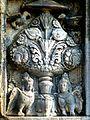 Candi Prambanan - 043 Kalpataru and Kinnara, Siva Temple (12041637153).jpg