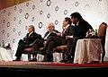 Candidatos a la Presidencia de Chile en 2009.jpg