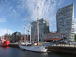 Canning Dock, Liverpool - 2012-08-31 (4).JPG