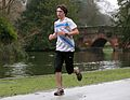 Cannon Hill parkrun event 71 (693) (6659604659).jpg