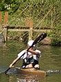 Canoe DW18 (5647057102).jpg