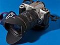 Canon EOS 300 Sigma.jpg