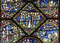 Canterbury Cathedral east window detail (37553096910).jpg