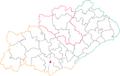 Canton de beziers-1.png