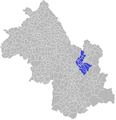 Canton du Moyen Grйsivaudan (3818).png