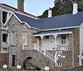 Canty House,196 Main Road, Muizenberg.jpg