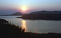 Cap Sounion (juillet 1999)-14.jpg