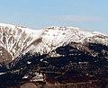 Cap del Serrat Gran P1220412ret.jpg