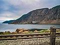 Cape Breton, Nova Scotia (25519961687).jpg