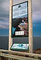 Cape Spear, Newfoundland (28812617110).jpg