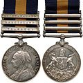 Cape of Good Hope General Service Medal & Clasps.jpg