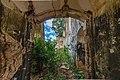 Capela do Engenho Nossa Senhora da Penha-9111.jpg