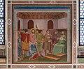 Capella degli Scrovegni (Padova) jm56817.jpg