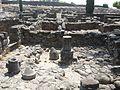 Capernaum (3752316402).jpg