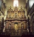 Capilla de la Virgen de la Antigua, Catedral de Sevilla.jpg