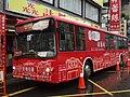 Capital Bus 182-FQ left 20171014.jpg